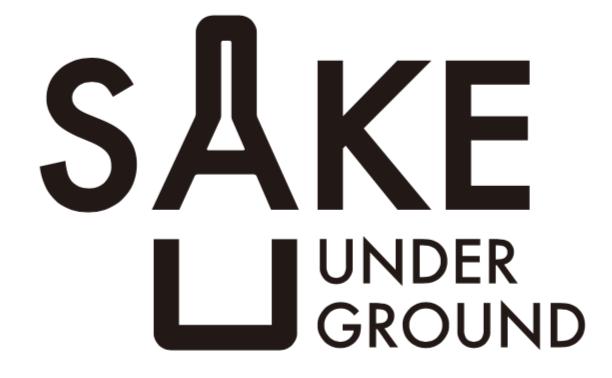 Sake Underground